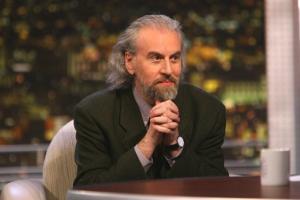 Внимание! Анонс: 26-27 февраля в Калининграде выступит известный российский сектовед А.Л. Дворкин
