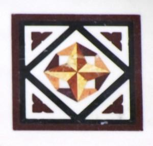 геометрич