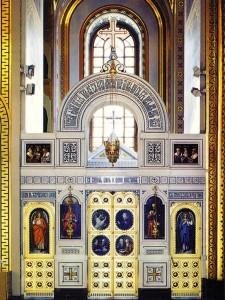 012. алексеевский иконостас2