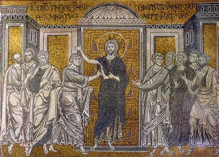 Картинки по запросу апостольское чтение