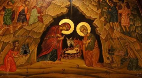bazilika_rozhdestva_hristova-470x260