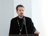 Анонс публичных лекций Духовно-просветительского центра Калининградской епархии