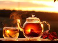 Темы бесед за чаем по средам в Кафедральном соборе Христа Спасителя