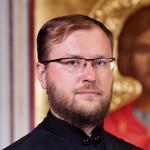 диакон Дионисий Михалев